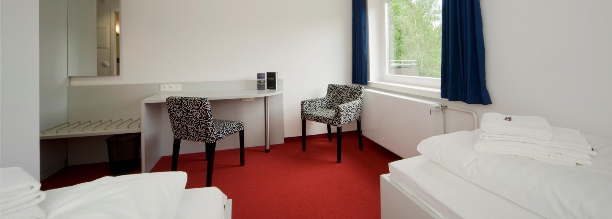 hessenkopf goslar hotel tagungszentrum goslar im
